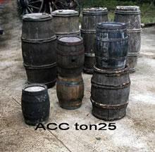 ACC TON25