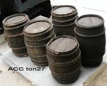ACC TON27