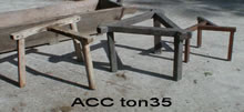 ACC TON35