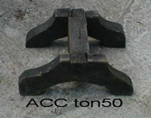 ACC TON50