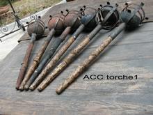 ACC TORCHE1