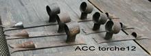 ACC TORCHE12