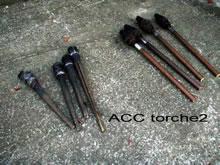 ACC TORCHE2