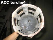 ACC TORCHE4