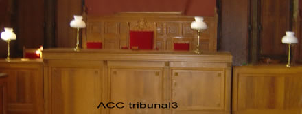 ACC TRIBUNAL3