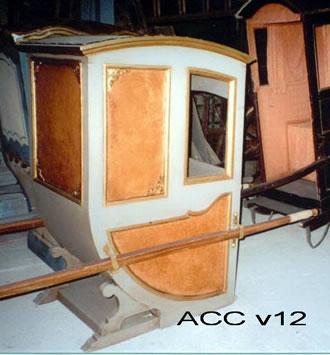 ACC V12