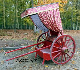 ACC V7