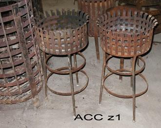 ACC Z1