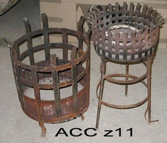 ACC Z11