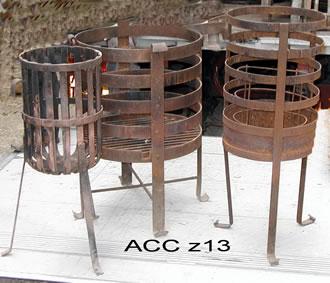 ACC Z13