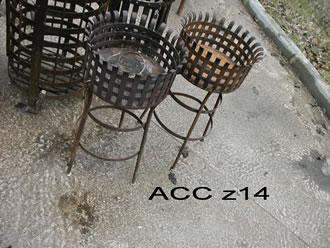 ACC Z14