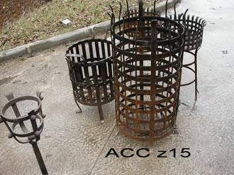 ACC Z15