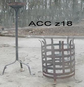 ACC Z18