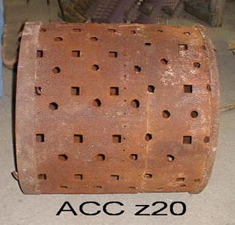 ACC Z20