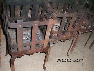 ACC Z21