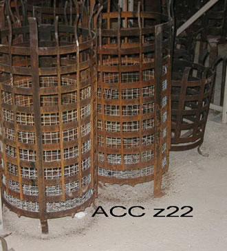 ACC Z22