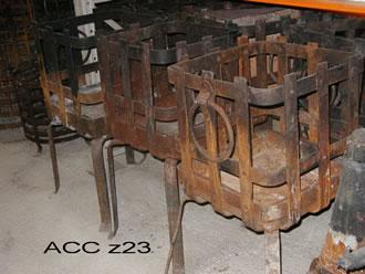ACC Z23