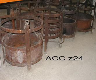 ACC Z24