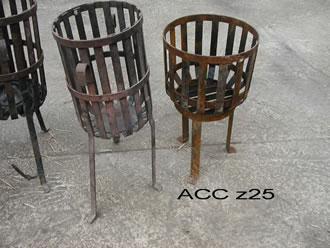 ACC Z25