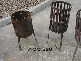 ACC Z26