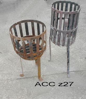 ACC Z27