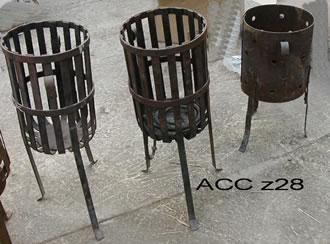 ACC Z28
