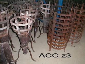 ACC Z3