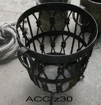 ACC Z30