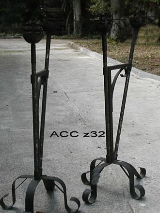 ACC Z32