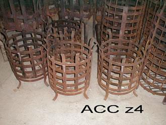 ACC Z4