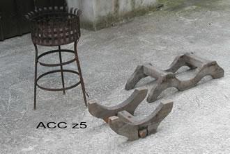 ACC Z5
