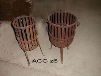 ACC Z6