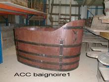 ACCBAIGNOIRE1