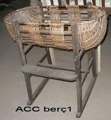 ACCBERC1
