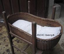 ACCBERC4