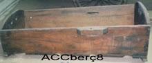 ACCBERC8