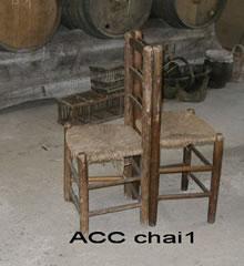 ACCCHAI1
