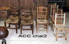 ACCCHAI2