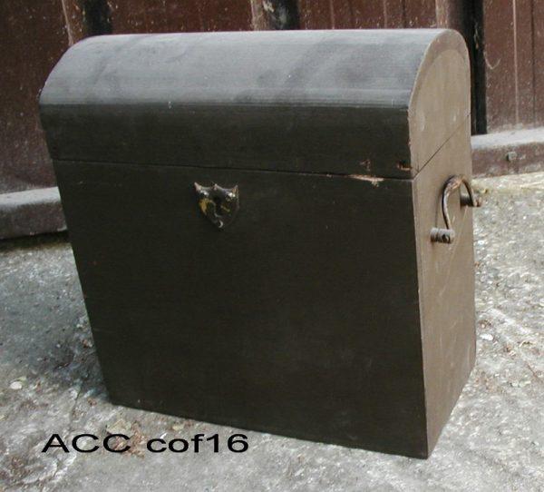 ACCCOF16