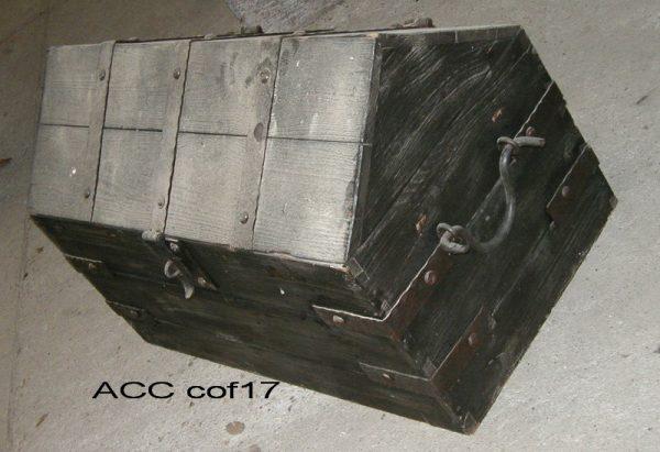 ACCCOF17
