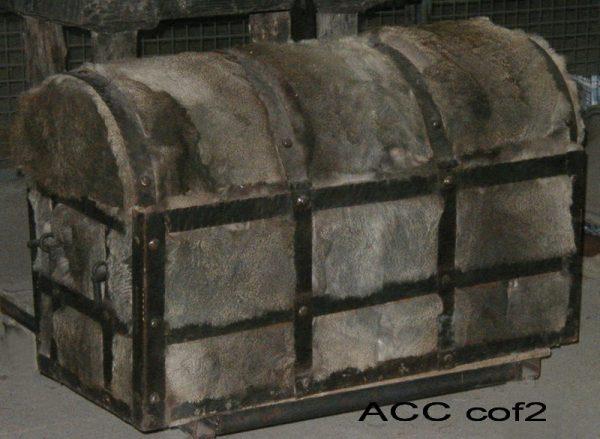 ACCCOF2