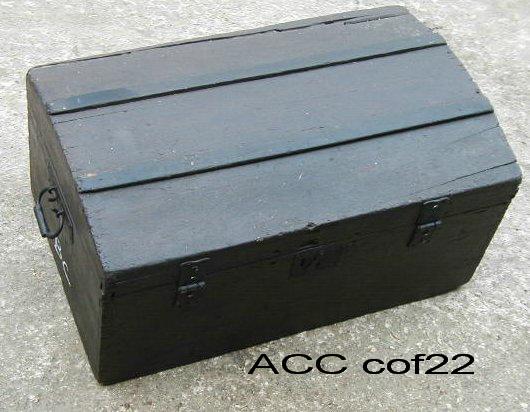 ACCCOF22