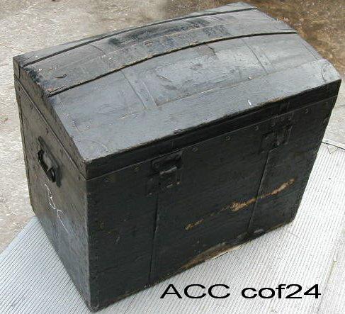 ACCCOF24