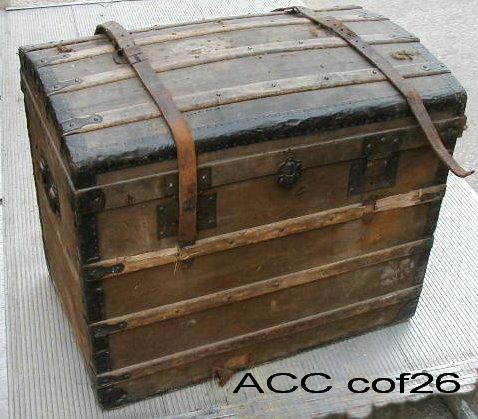 ACCCOF26