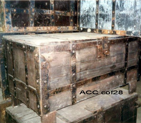 ACCCOF28