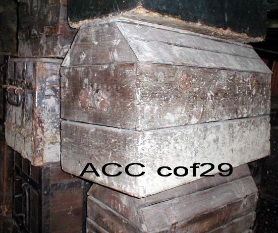 ACCCOF29
