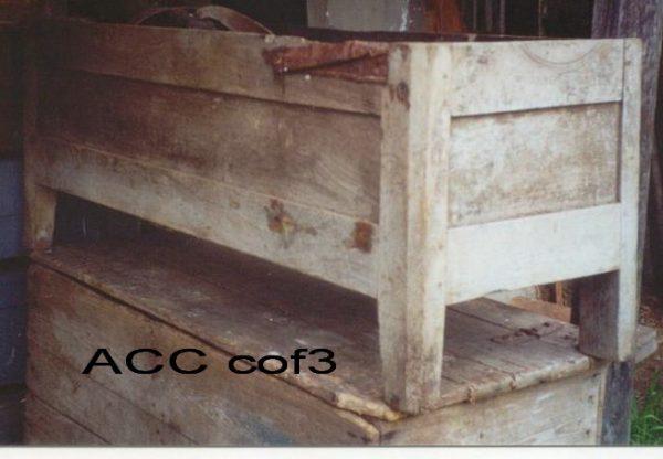 ACCCOF3