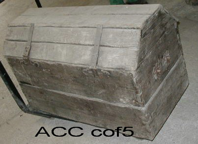 ACCCOF5