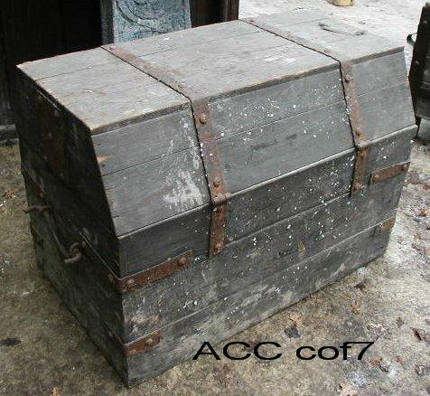 ACCCOF7
