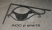 ACCP ENS15